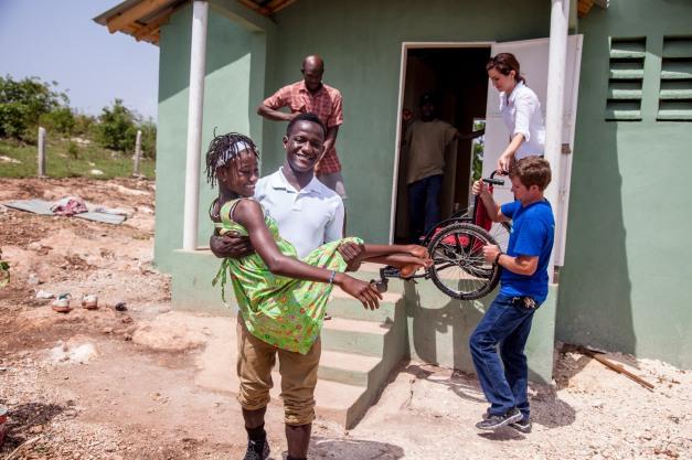 Haiti Fedaline w kenlley-1069