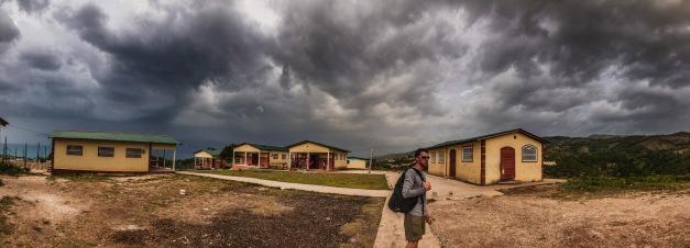 Haiti Storm Pano Edit-