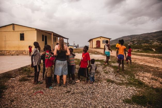 Orphanage-6589